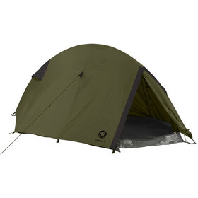 Grand Canyon Cardova 1 tent olijf